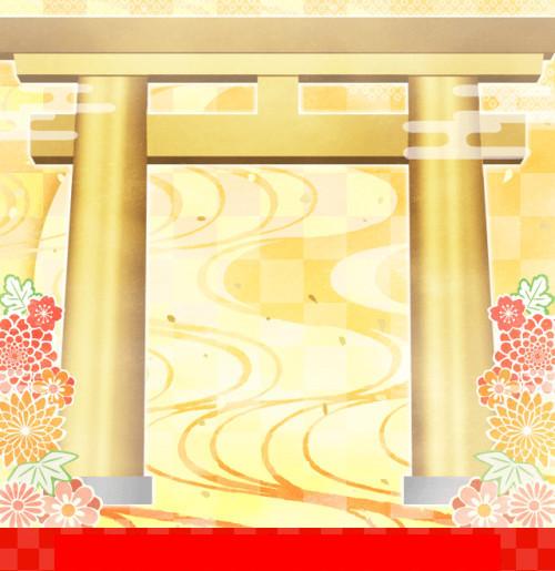 f:id:fujikup:20210620192011j:plain