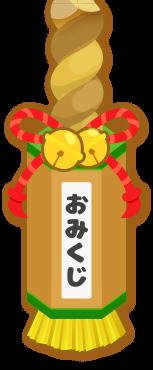 f:id:fujikup:20210620192014p:plain