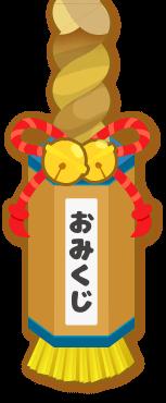 f:id:fujikup:20210620192016p:plain