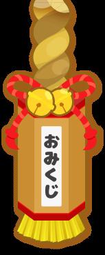 f:id:fujikup:20210620192019p:plain