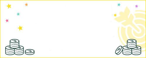 f:id:fujikup:20210629165459j:plain