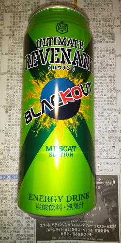 f:id:fujikup:20210706213733p:plain