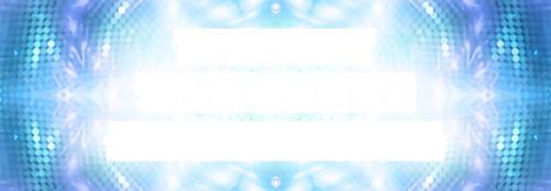 f:id:fujikup:20210708205440j:plain