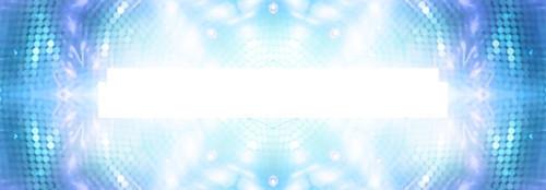 f:id:fujikup:20210718134037j:plain