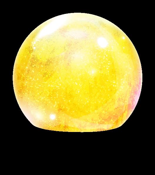 f:id:fujikup:20210728224626p:plain