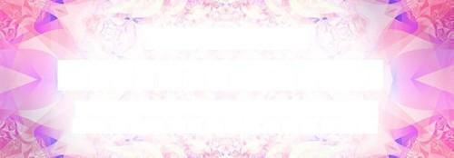 f:id:fujikup:20210802192357j:plain