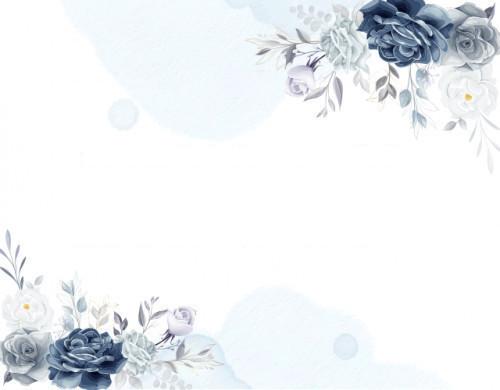 f:id:fujikup:20210809145724j:plain