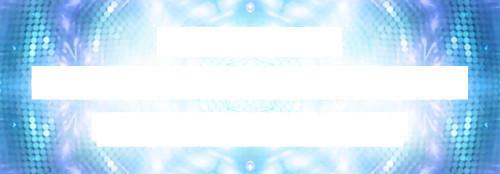 f:id:fujikup:20210821110335j:plain