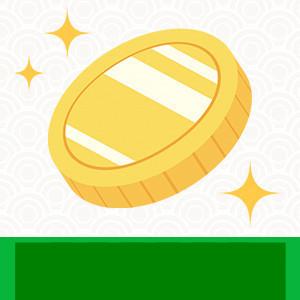 f:id:fujikup:20210829005029j:plain
