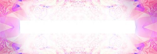 f:id:fujikup:20210905164645j:plain