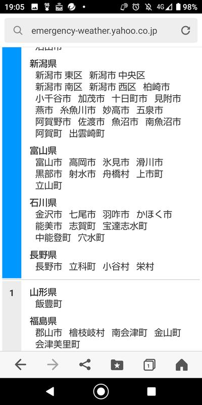 f:id:fujikup:20210916191423p:plain