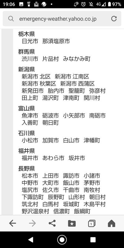 f:id:fujikup:20210916191427p:plain