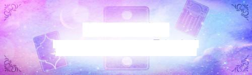 f:id:fujikup:20210918173148j:plain