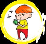 f:id:fujimarugukko:20181030095027p:plain