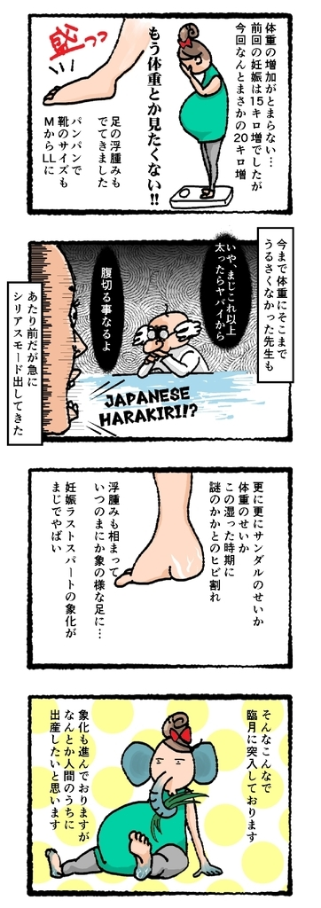 f:id:fujimarugukko:20181104153133j:plain