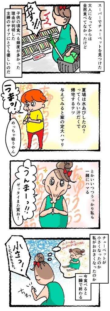f:id:fujimarugukko:20181106195149j:plain