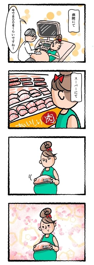 f:id:fujimarugukko:20181109130836j:plain