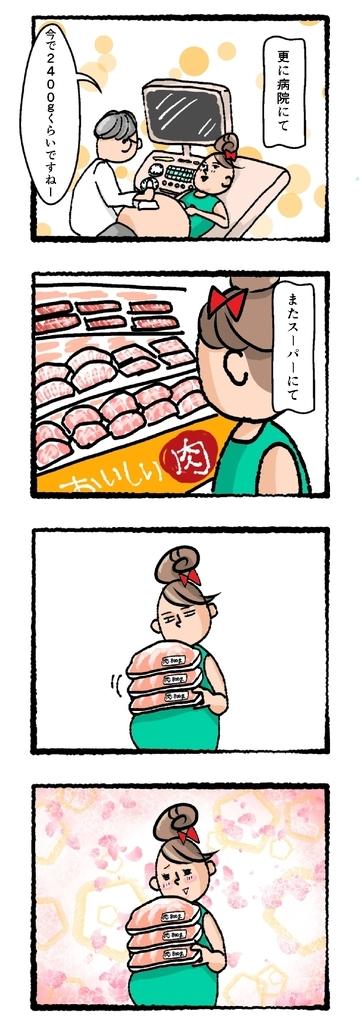 f:id:fujimarugukko:20181109130853j:plain