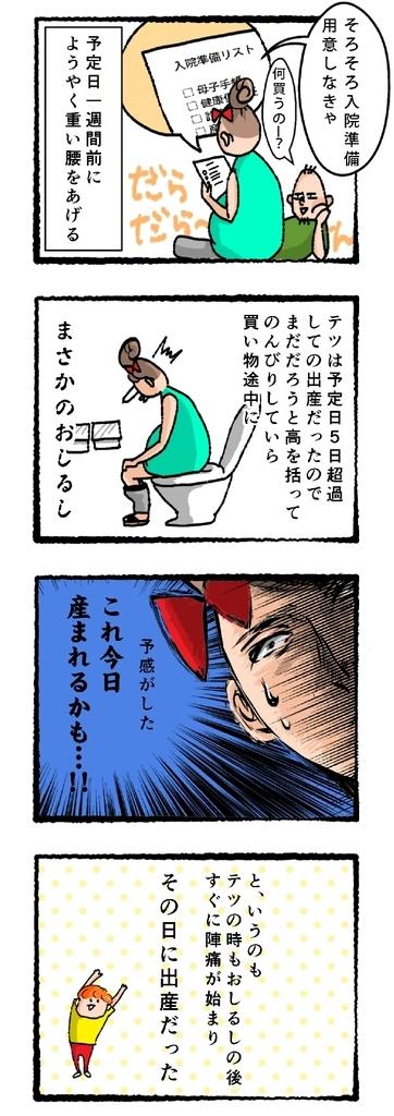 f:id:fujimarugukko:20181110152915j:plain