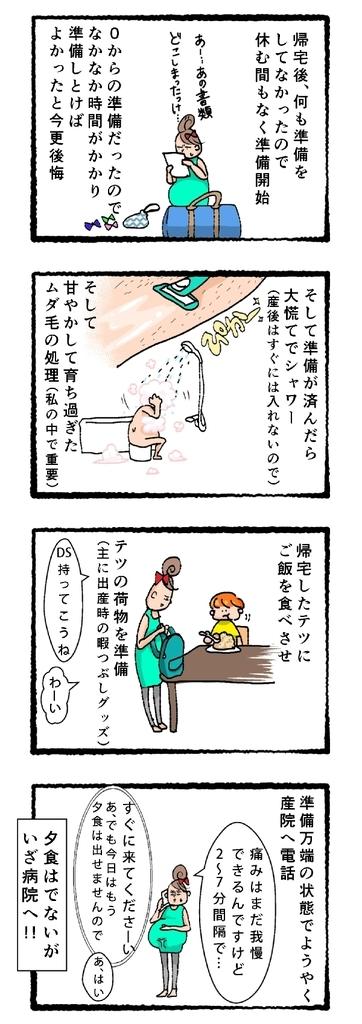 f:id:fujimarugukko:20181112161634j:plain