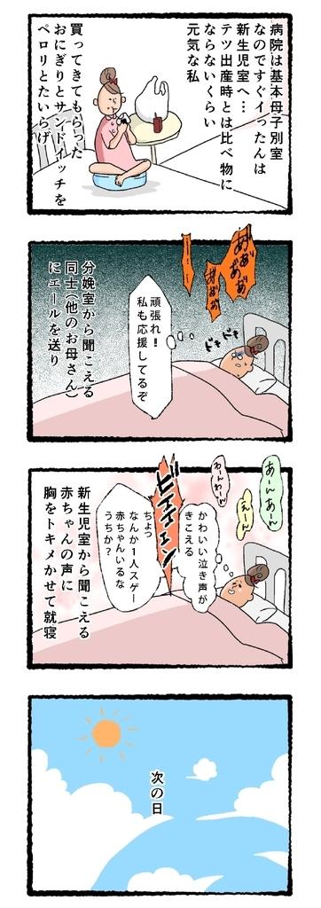 f:id:fujimarugukko:20181125180729j:plain