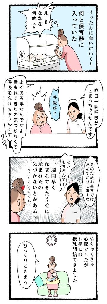 f:id:fujimarugukko:20181125180737j:plain
