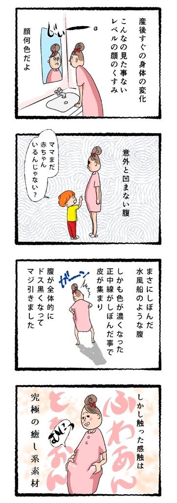 f:id:fujimarugukko:20181127192633j:plain
