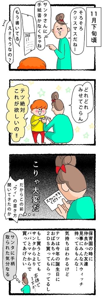 f:id:fujimarugukko:20181206192317j:plain