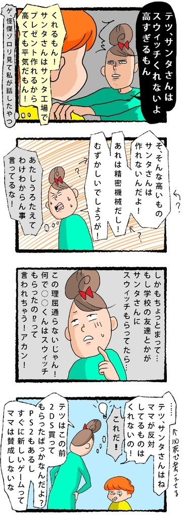 f:id:fujimarugukko:20181206192330j:plain