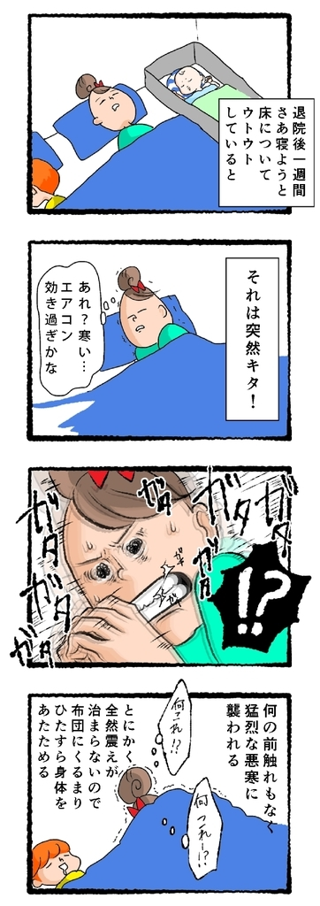 f:id:fujimarugukko:20181207214440j:plain