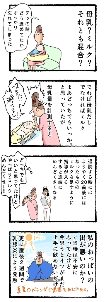 f:id:fujimarugukko:20181210232327j:plain