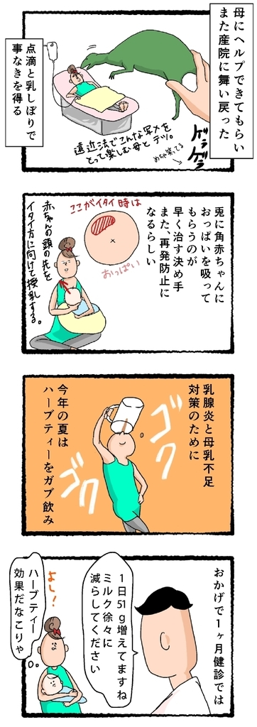 f:id:fujimarugukko:20181210232340j:plain