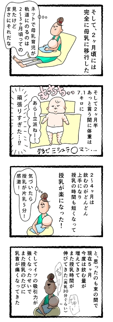 f:id:fujimarugukko:20181210232447j:plain