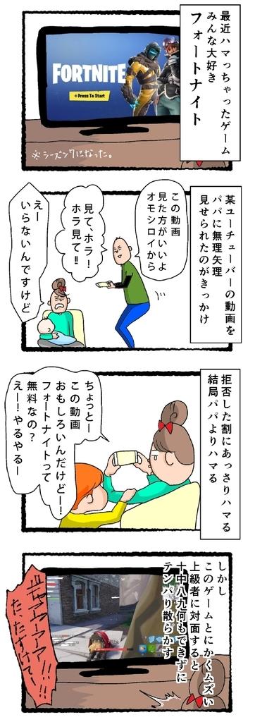 f:id:fujimarugukko:20181213201035j:plain