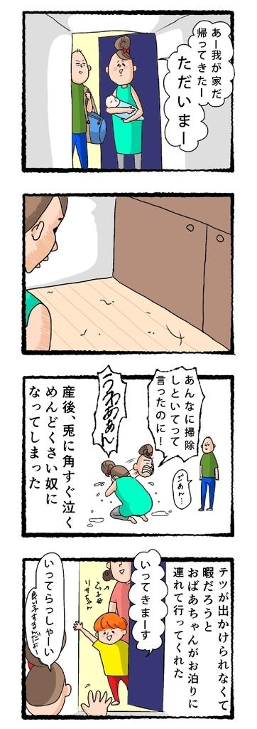 f:id:fujimarugukko:20181218211323j:plain