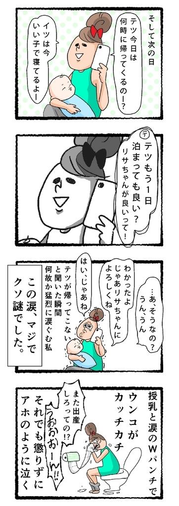f:id:fujimarugukko:20181218211400j:plain