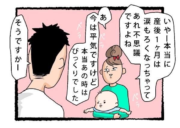 f:id:fujimarugukko:20181219194801j:plain