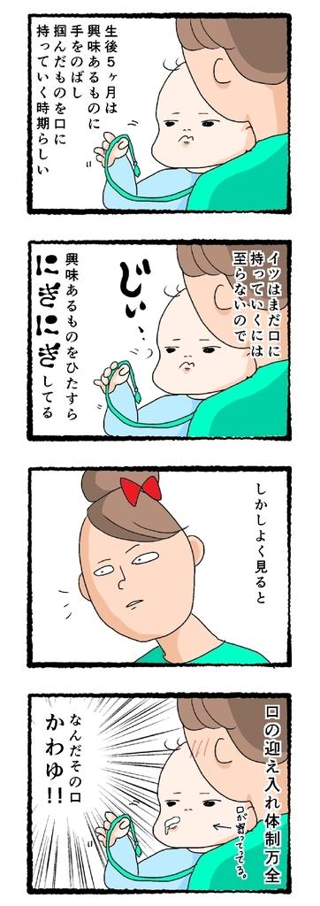 f:id:fujimarugukko:20181228235329j:plain