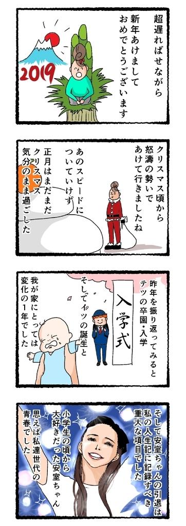 f:id:fujimarugukko:20190125005818j:plain