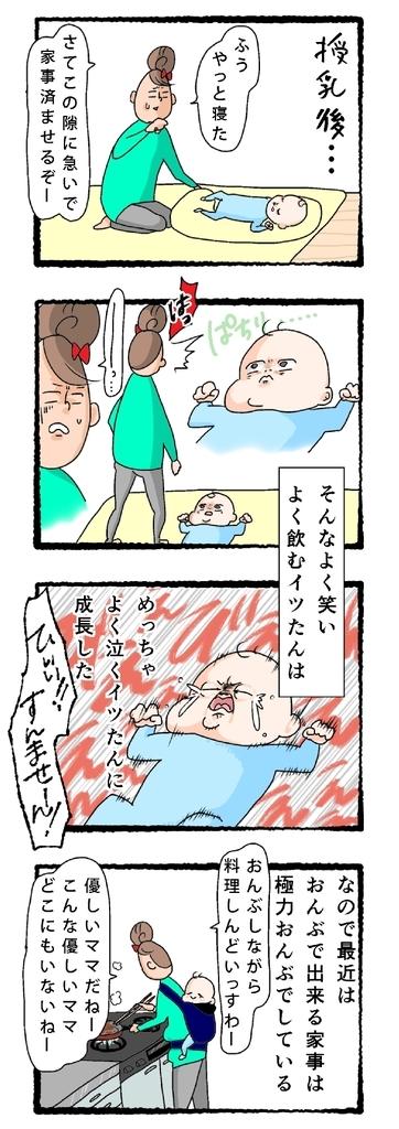 f:id:fujimarugukko:20190222001339j:plain