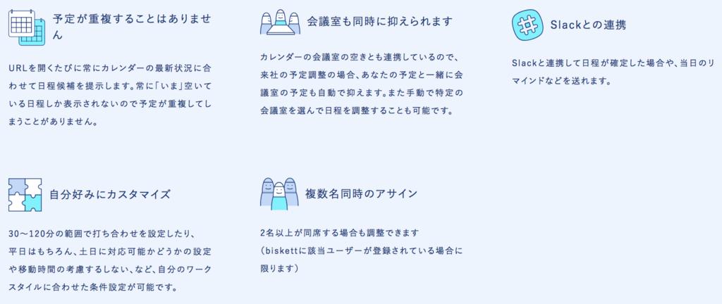 f:id:fujimasa1031:20180712120235p:plain