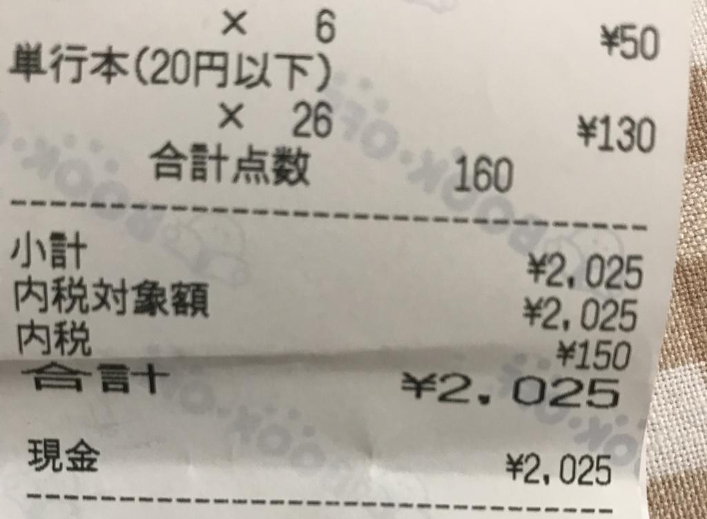 f:id:fujimasa1031:20181024150450j:plain