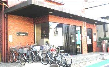 f:id:fujimegu0824:20131020193350j:plain