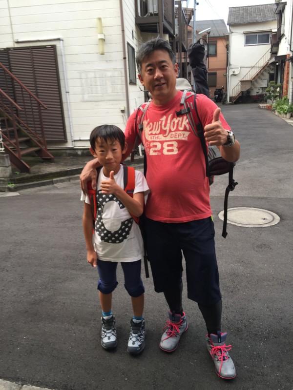 f:id:fujimi-intyou:20150816054644j:image