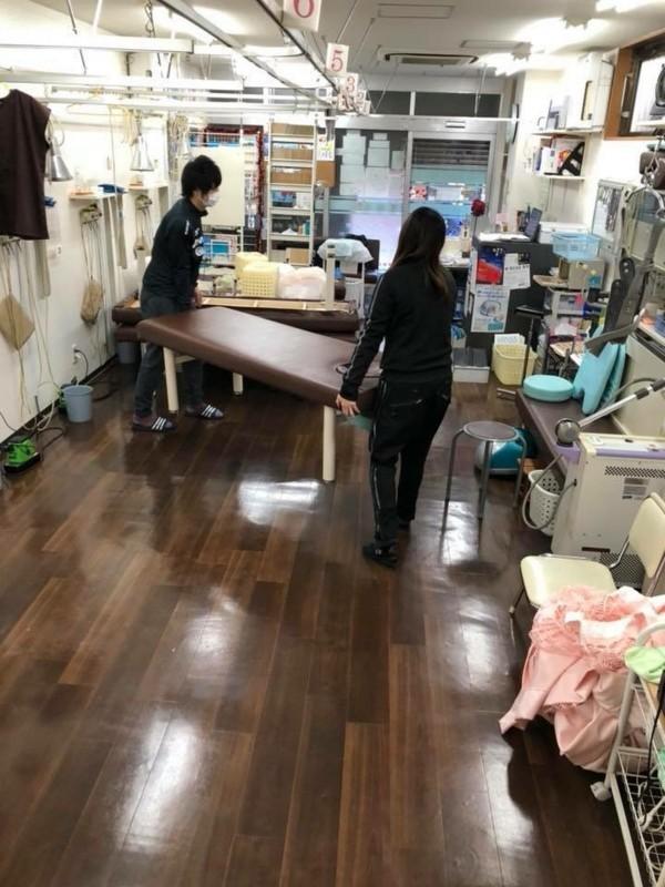 f:id:fujimi_jizou:20171219063938j:image