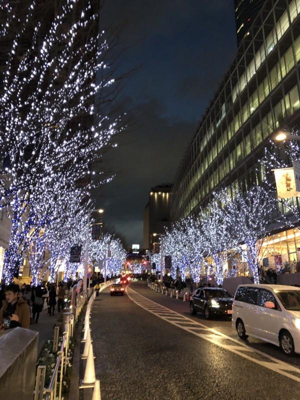 f:id:fujimi_jizou:20171226011543j:image
