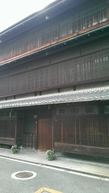 f:id:fujimiky:20170430133327j:plain