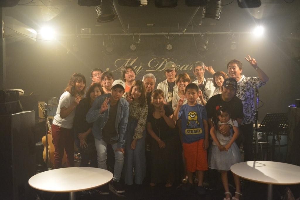f:id:fujimiky:20170620214535j:plain