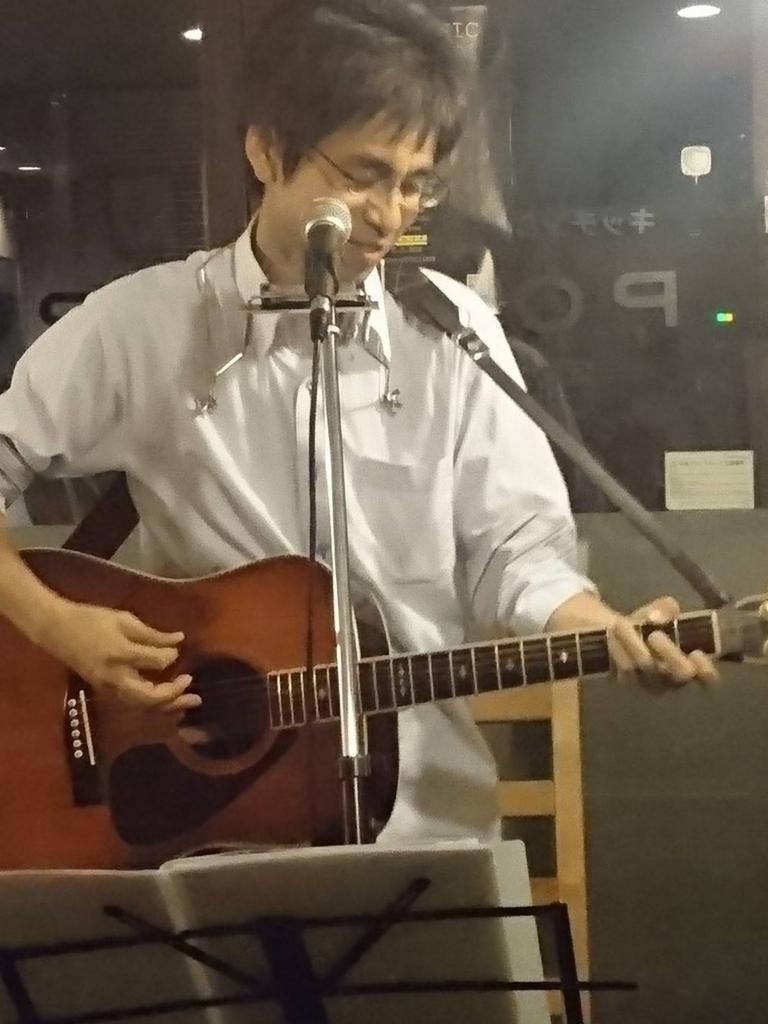 f:id:fujimiky:20170924135344j:plain