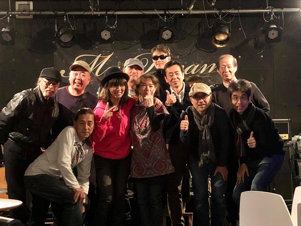 f:id:fujimiky:20171120204511j:plain